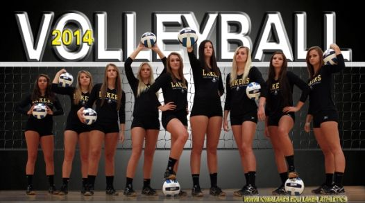 Volleyball Poster 8dfe668796651 Jpg 526 293 Pixels Volleyball Photos Volleyball Photography Volleyball Team Pictures