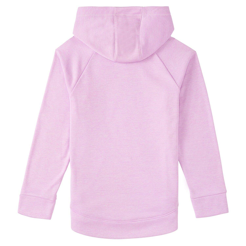 Girls 7 16 adidas Push It Pullover Hoodie Sweatshirt in 2019