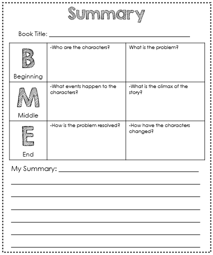 Reading Graphic Organizers  Graphic Organizers Students And