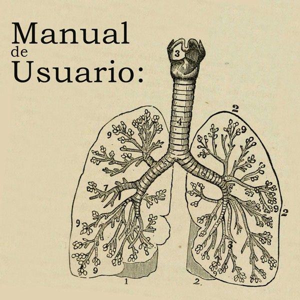 Respirar es una poderosa herramienta, ¿pero sabes cómo utilizarla? Aquí una guía - El Definido