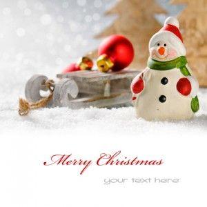 Christmas de Navidad Gratis