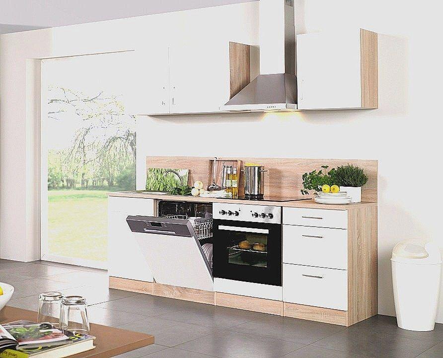 43 Einzigartig Küchenzeile Klein Mit Geräten Kitchen Kitchen
