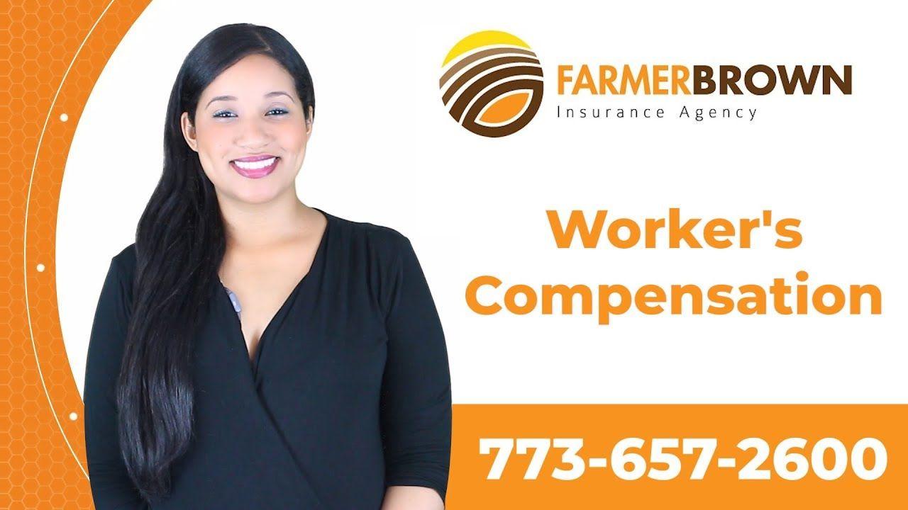 Worker's Compensation Texas (Short video) General