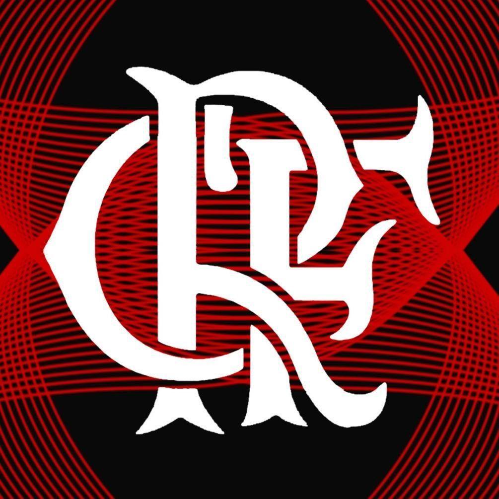 Flamengo Logo Simbolo Do Flamengo Fotos De Flamengo Para Flamengo