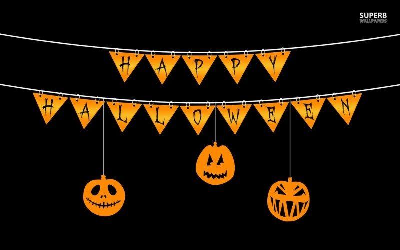 Happy Halloween Halloween Pumpkins Happy Halloween Happy Halloween Quotes