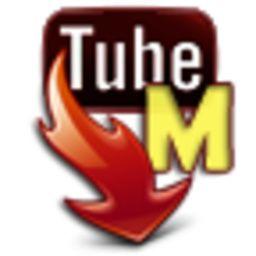 تنزيل Tubemate Youtube Downloader 2 4 3 أسهل طريقة لتحميل مقاطع يوتيوب على جهاز الأندرويد الخاص بك إن Tu Video Downloader App Download Free App Download App