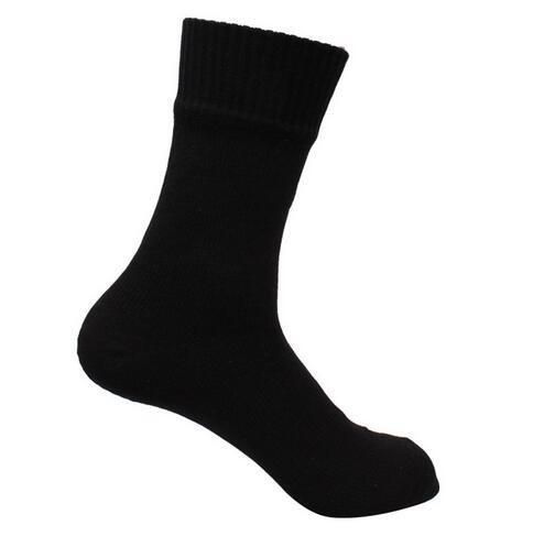 Quick Dry Adventure Socks