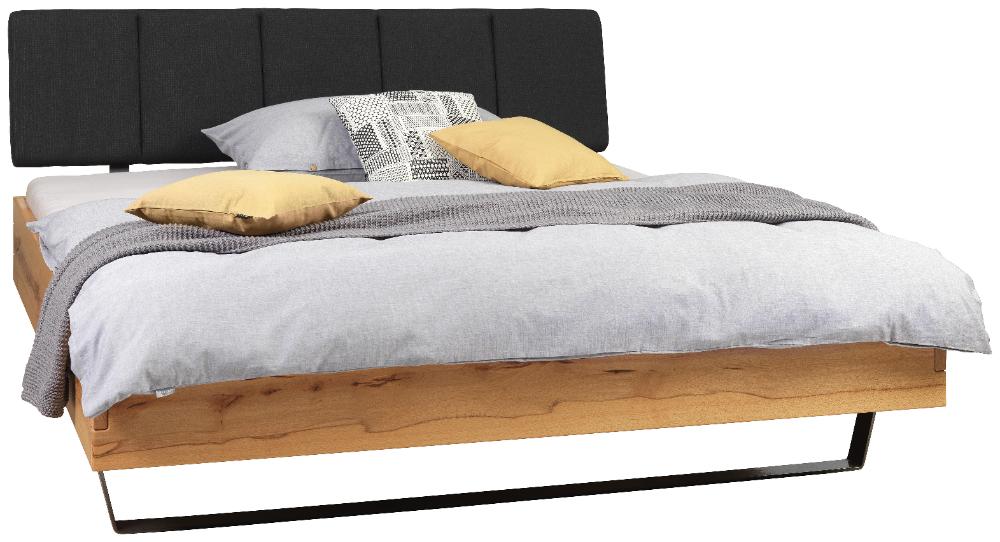 Postel Furniture Home Decor Bed