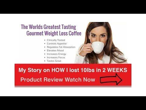 hcg diet plan canada reviews