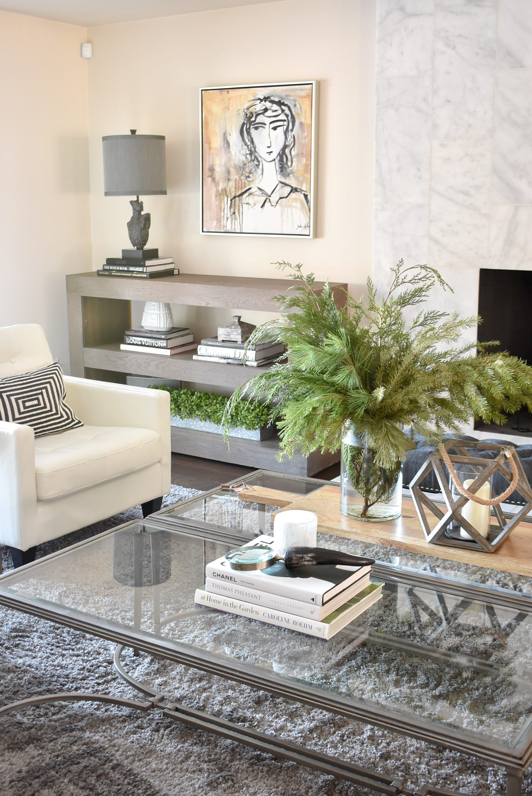 10 Designer Tips For Warm And Cozy Winter Home Decorating In 2020