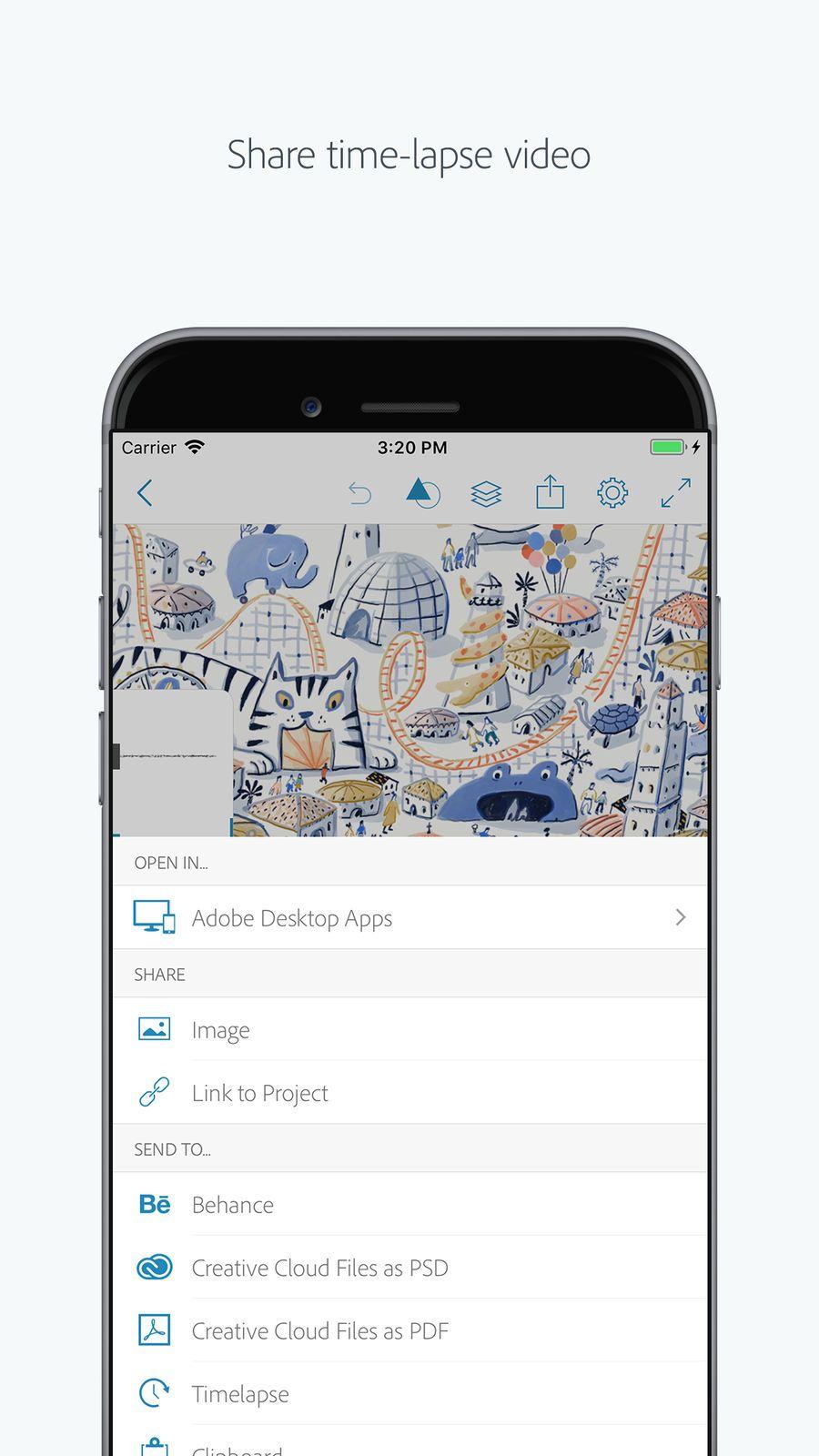 okta verify app store