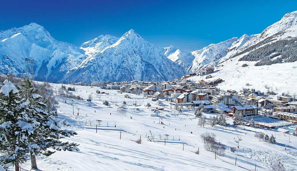 alpes-francaises-ski
