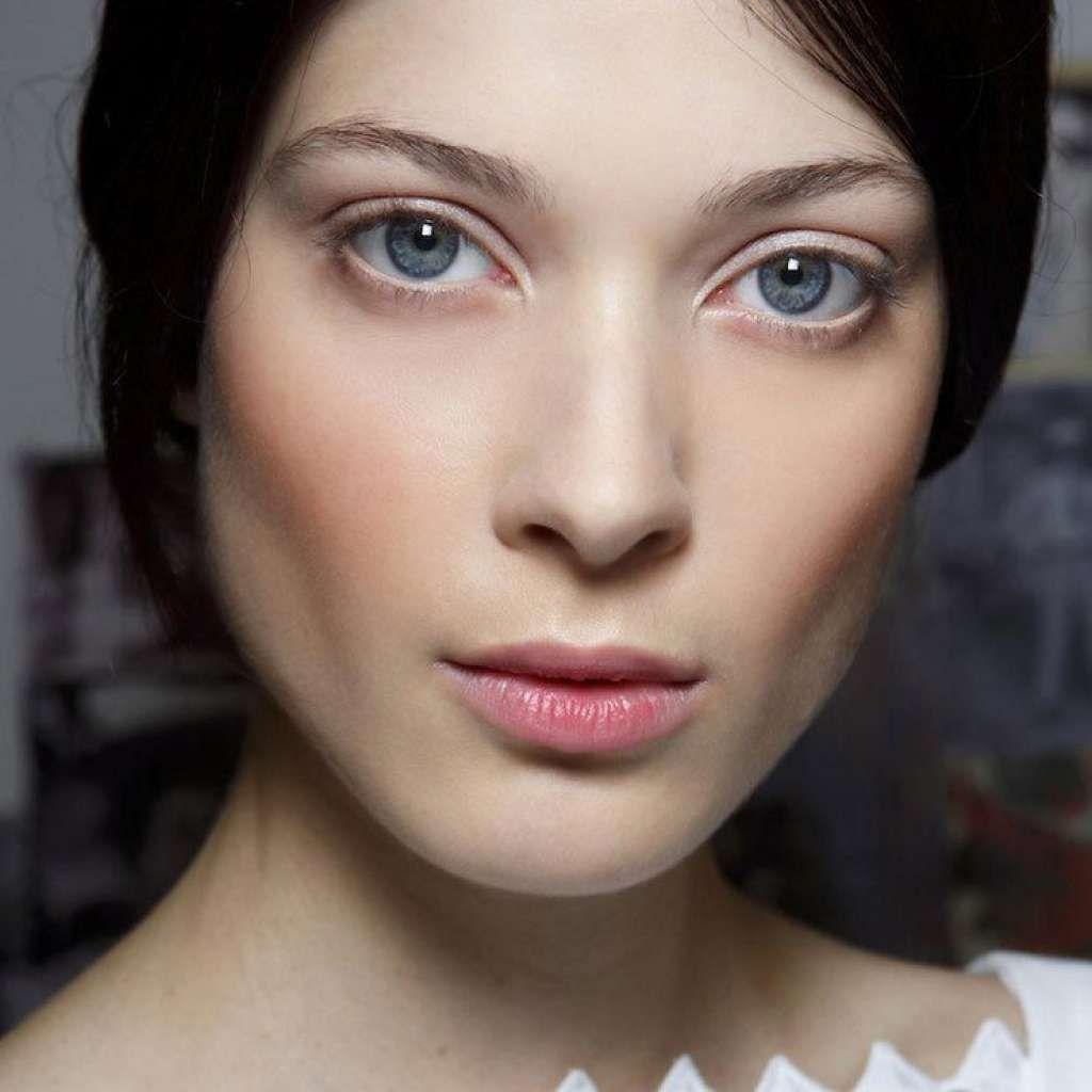 самая красивая форма глаз фото катят бочку