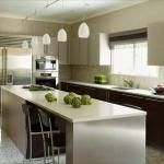 KITCHEN WEEK: LET THERE BE LIGHT - ILLUMINATING ...