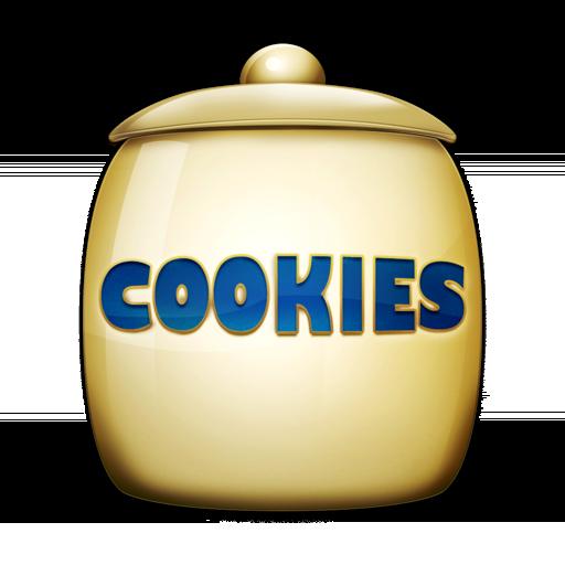 Cartoon Cookie Jar Clipart Free Clip Art Images Cookie Jars Math Mats Task Cards