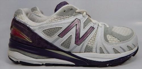 New Balance 1540 blancas