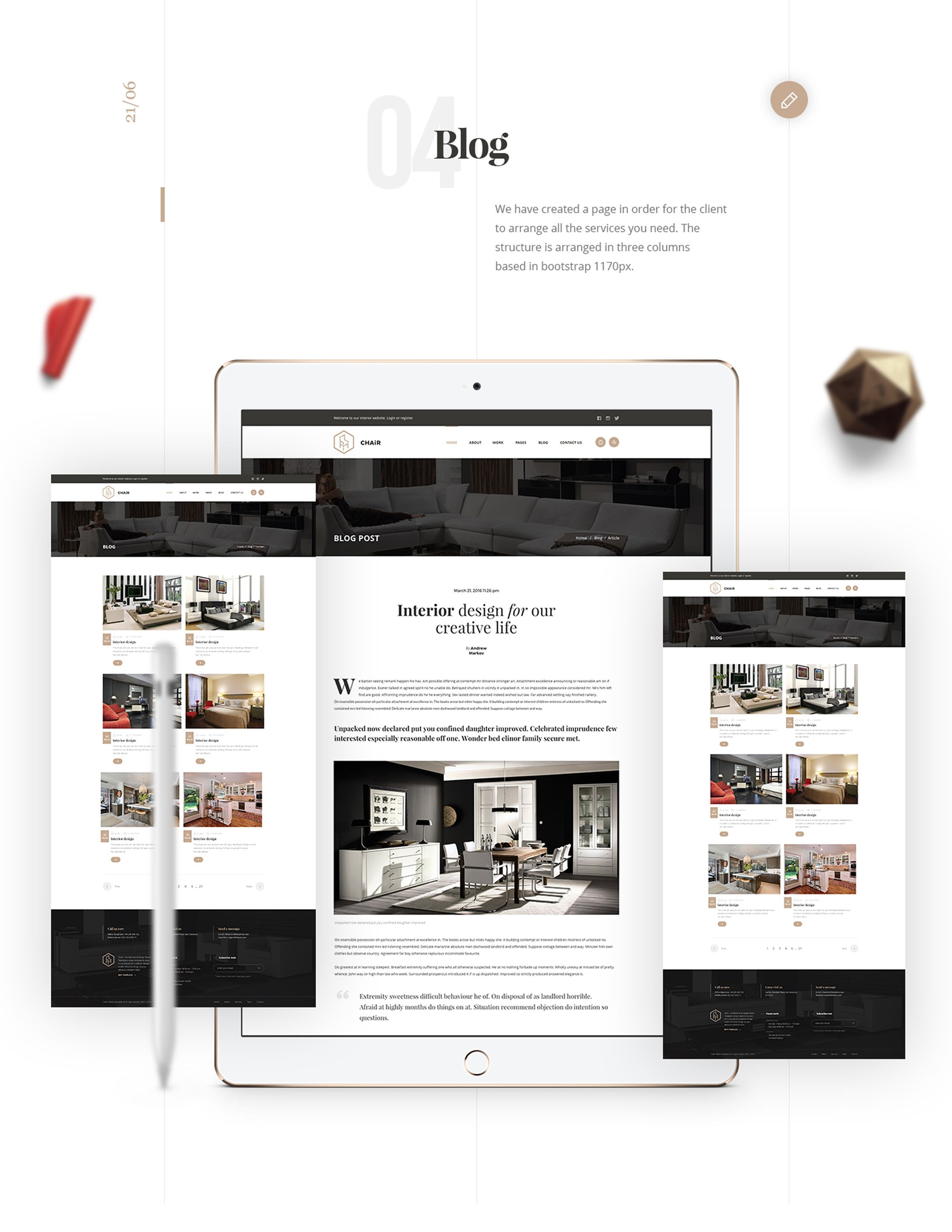 website to arrange furniture. Chair Is A Creative Sketch Template With 19 Fully Layered Files For Interior, Furniture Website To Arrange