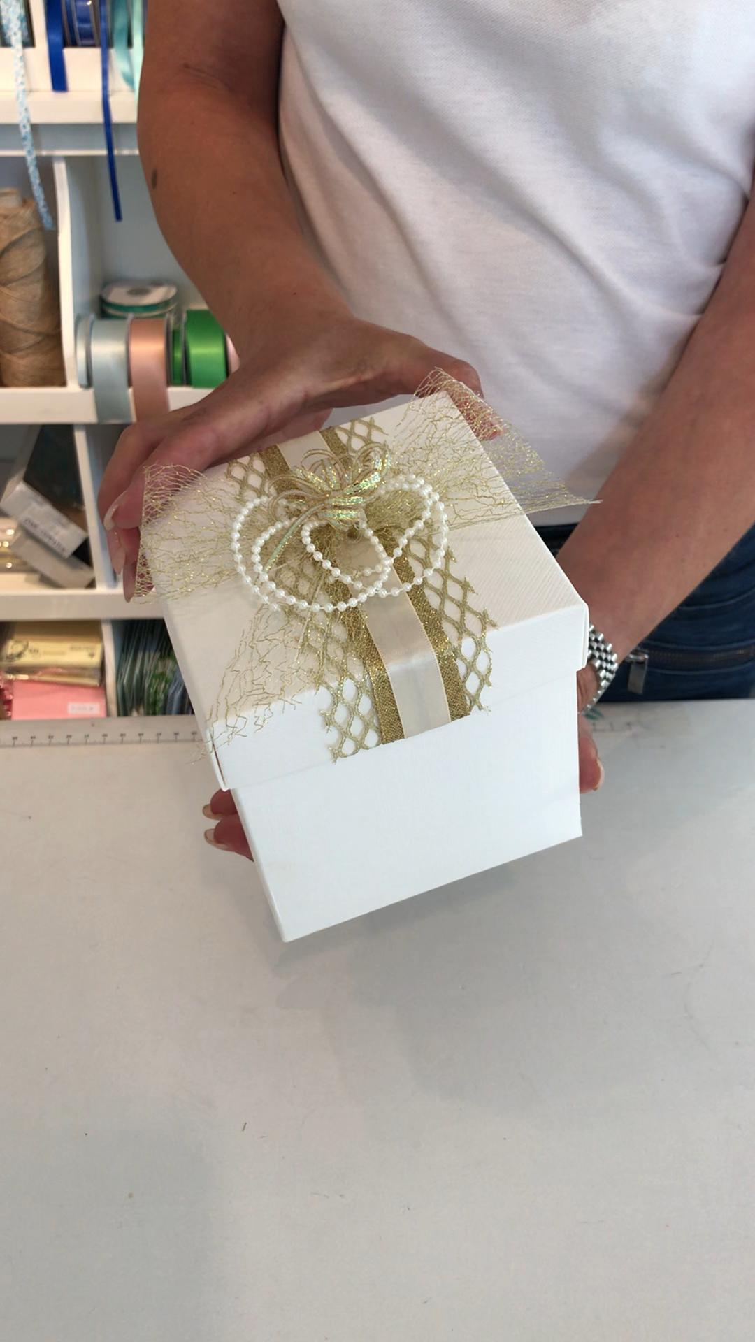 37++ Geld als geschenk verpacken Trends