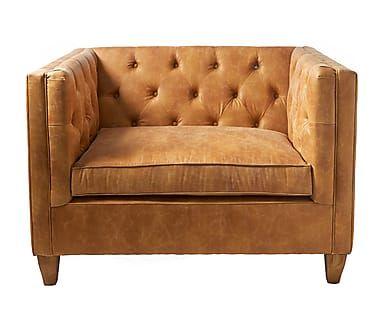 fauteuil manhattan loveseat pellini leer h 78 cm take a seat
