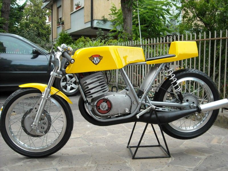 maico road racer now this cool bikes i love. Black Bedroom Furniture Sets. Home Design Ideas