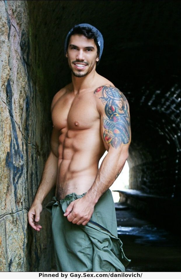 boy video gay escort gay brasil
