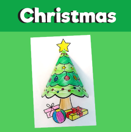 Christmas Crafts 10 Minutes Of Quality Time Christmas Crafts For Gifts Christmas Tree Crafts Winter Crafts For Kids