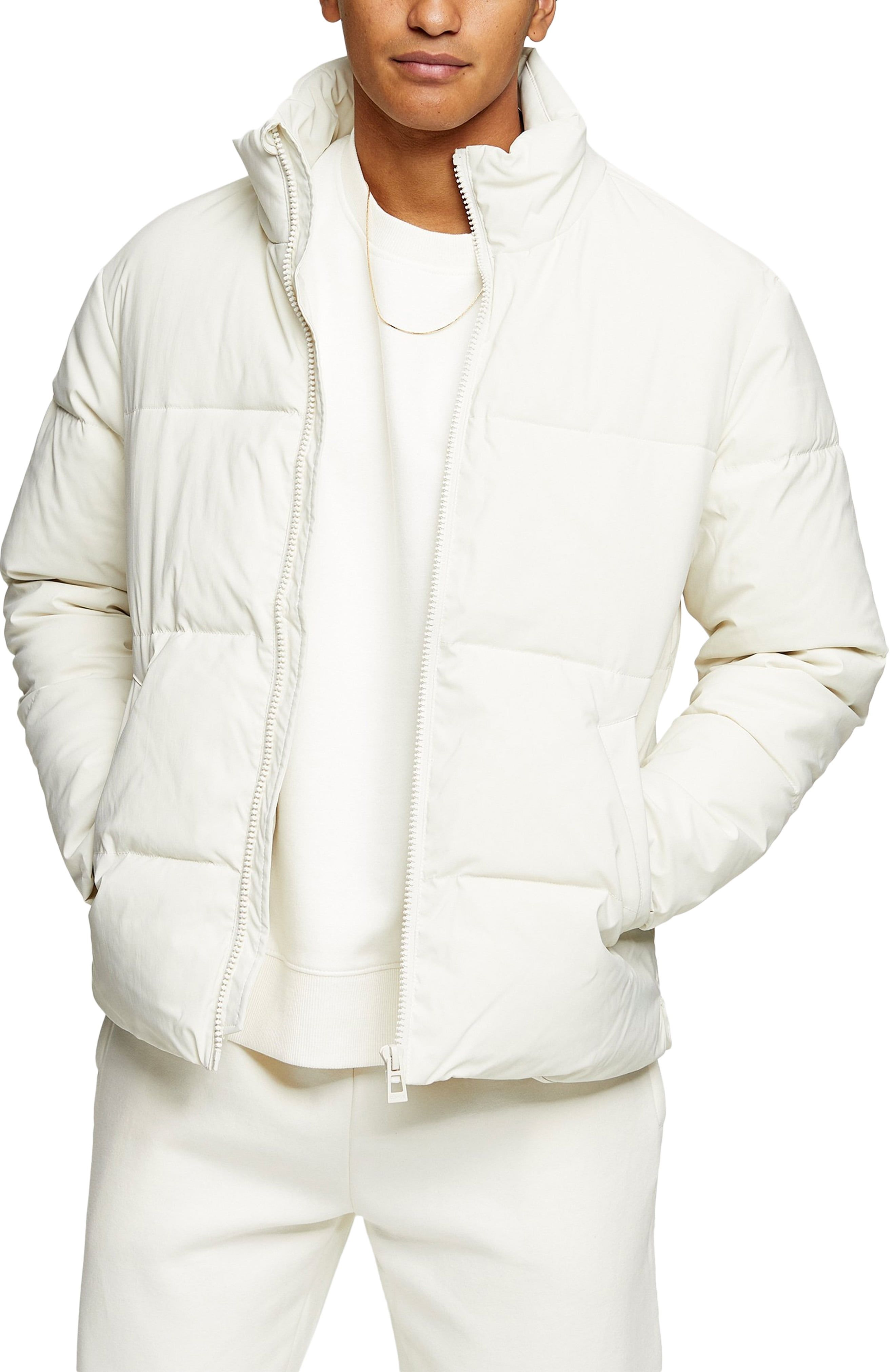 Topman Lucky Puffer Jacket Nordstrom In 2021 Best Puffer Jacket Mens Puffer Jacket Puffer Jacket Outfit [ 4048 x 2640 Pixel ]