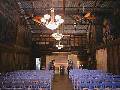 Guglielmo Winery South Bay SF Wedding Venues Morgan Hill Reception Sites 95037