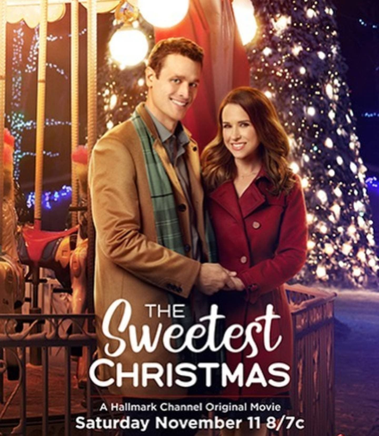 Pin By Sonitta On Christmas Movies I Watched Christmas Movies Streaming Movies Full Movies