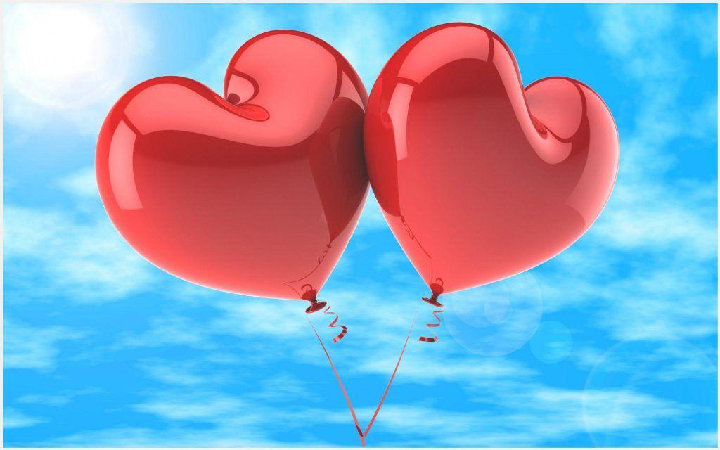 Heart Balloon Love Wallpaper | heart balloon love wallpaper 1080p, heart balloon love wallpaper desktop, heart balloon love wallpaper hd, heart balloon love wallpaper iphone