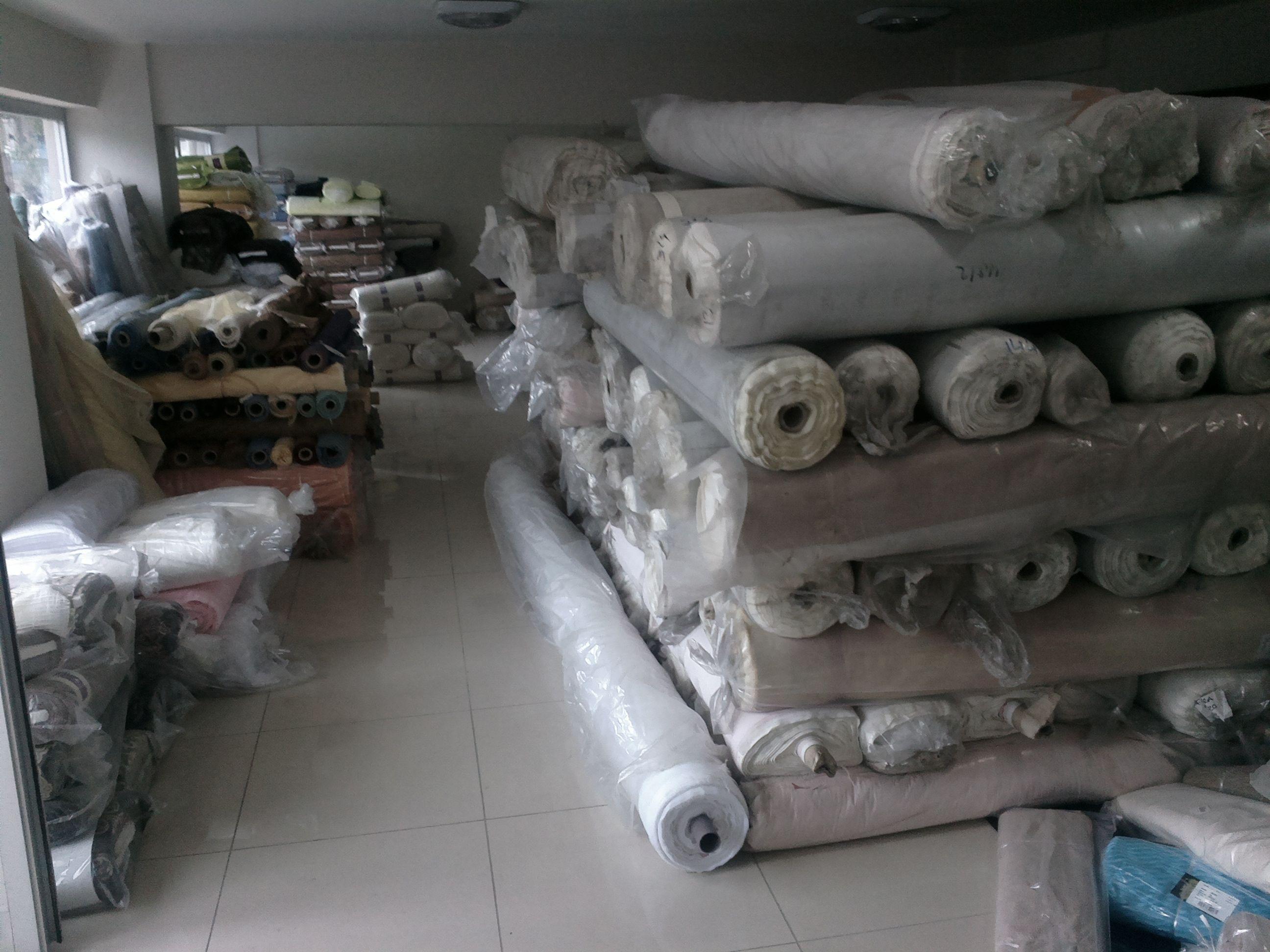 c3d497713eaf3 ölü fiyata kelepir düşük fiyata parti malı kumaş satan tekstil firmaları ve  fabrikaları.