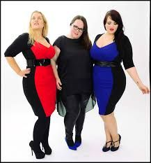27f5c5684f Are you looking for some best plus size shapewear then here we are giving  Feb 2018 review for it hope you will find it helpful