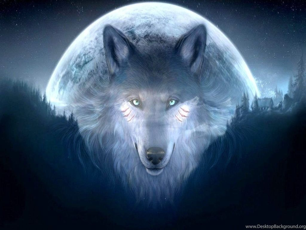 Wallpapers Cool Awesome Cool Wolf Wallpapers Wallpapers Wallpaperscool Cool Wolf Backgrounds Wallpaper Cave Tons Wolf Background Fantasy Wolf Wolf Wallpaper