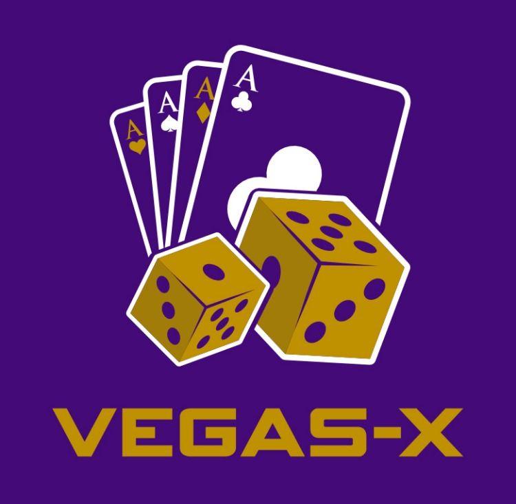 Vegas X Games