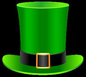 Hat Png Images Free Download Leprechaun Hats St Patricks Day Hat St Patrick
