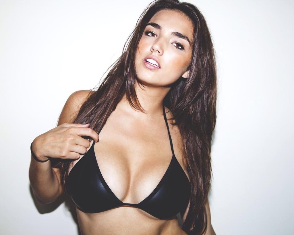 Hacked Paz Vega naked (17 photos), Boobs