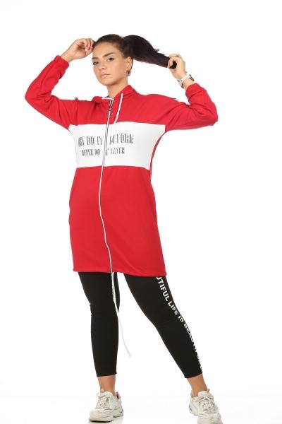 Bayan Hirka Modelleri Ve Fiyatlari Kargo Bedava Kapida Odemeli Ucuz Bayan Giyim Online Alisveris Sitesi Modivera Com 2020 Giyim Hirkalar Kadin Giyim
