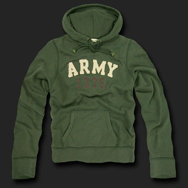 Rapid Dominance - R45- Military Fleece Pullover Hoodies | Rapid ...