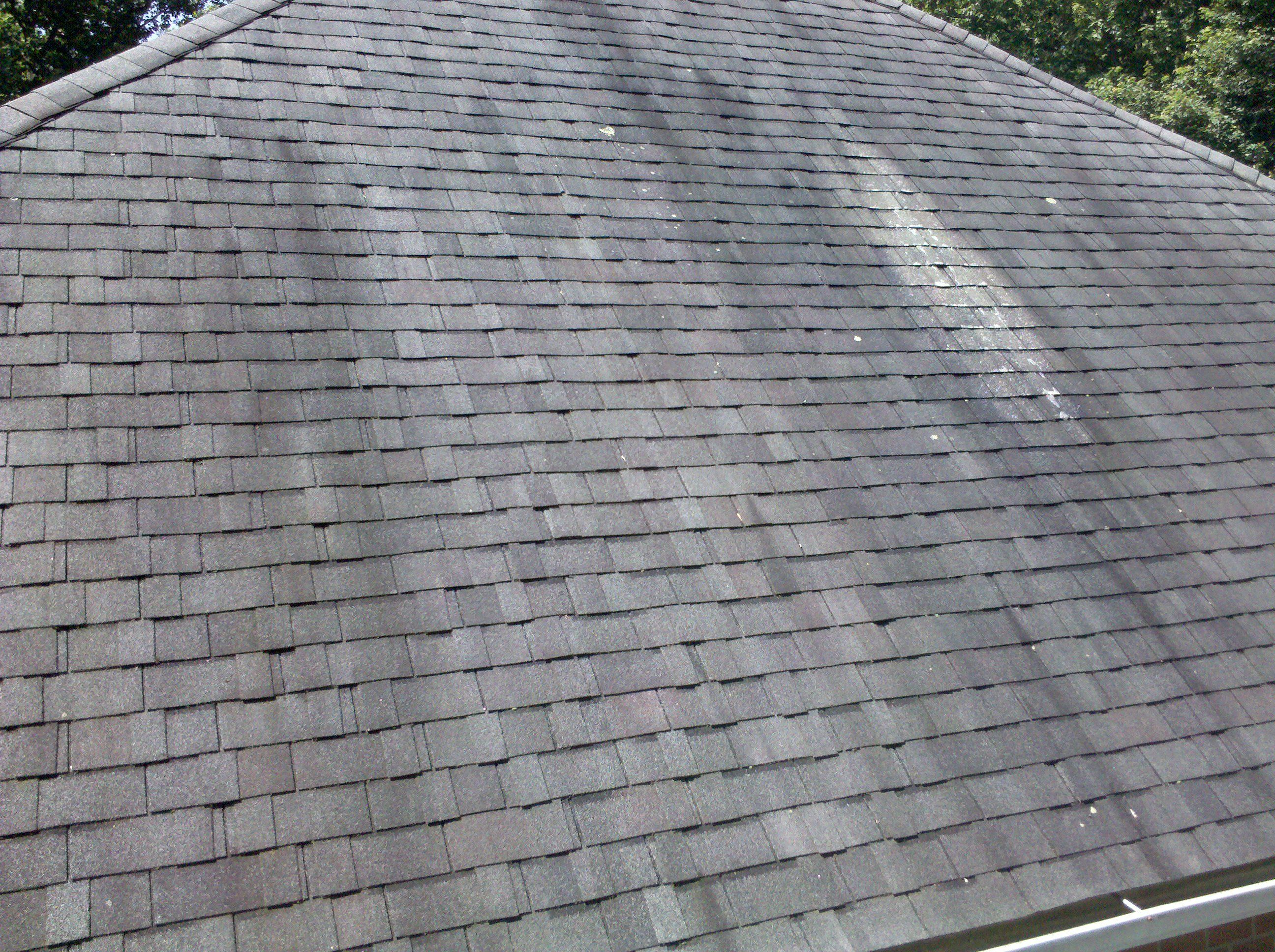 Composition Shingles Design Ideas Krtsc Co Uk Roof Cleaning Fibreglass Roof Roof Shingles