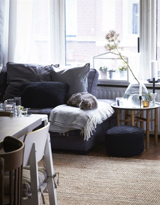 Weekend countdown Grey living rooms, Living rooms and Gray