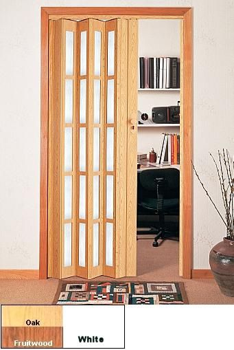 Folding Doors Accordion Doors And Partition Free Installation