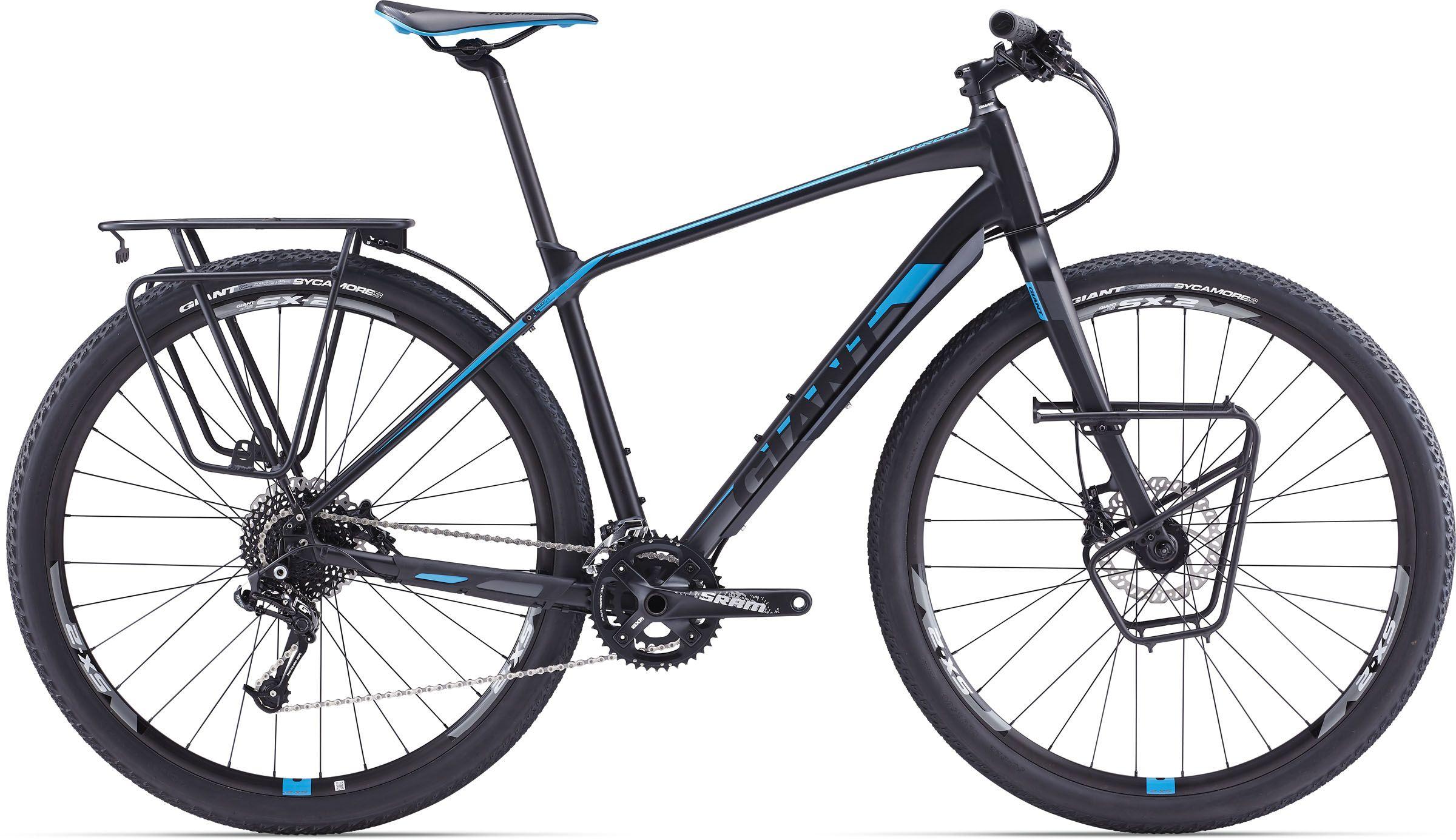 Giant Toughroad Slr 1 Diamond Cycle Montclair Nj 973 509 0233 Giant Bicycles Bicycle Touring Bike