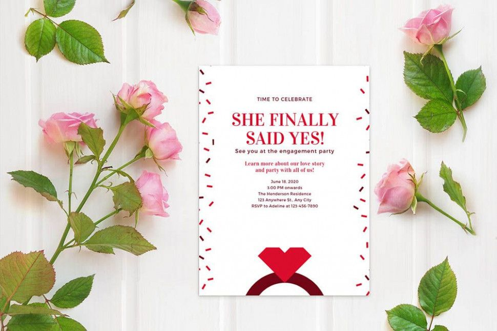 The Story Of Wedding Invitation Templates Generator Has Just Gone Viral Wedding Invitation