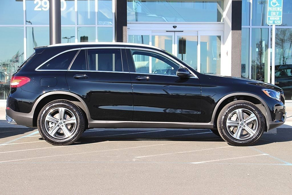 181 New Mercedes Benz For Sale In Fairfield Car Options