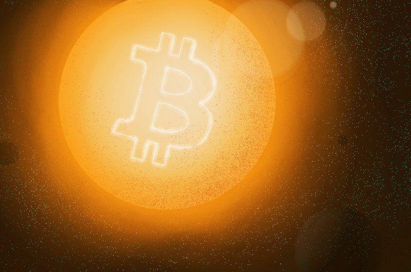 Bitconnect se închide și dă tot felul de explicații