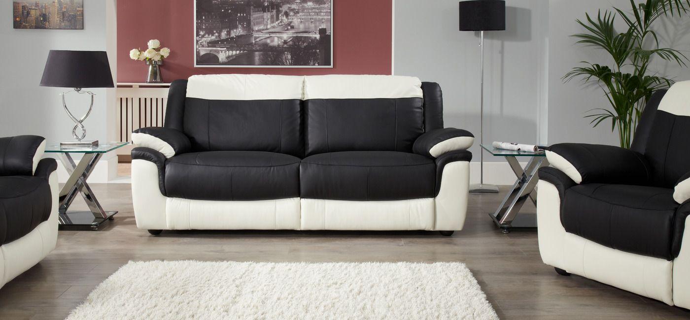 Divan en palette de bois top finlandek canap tila droit for Vente de divan