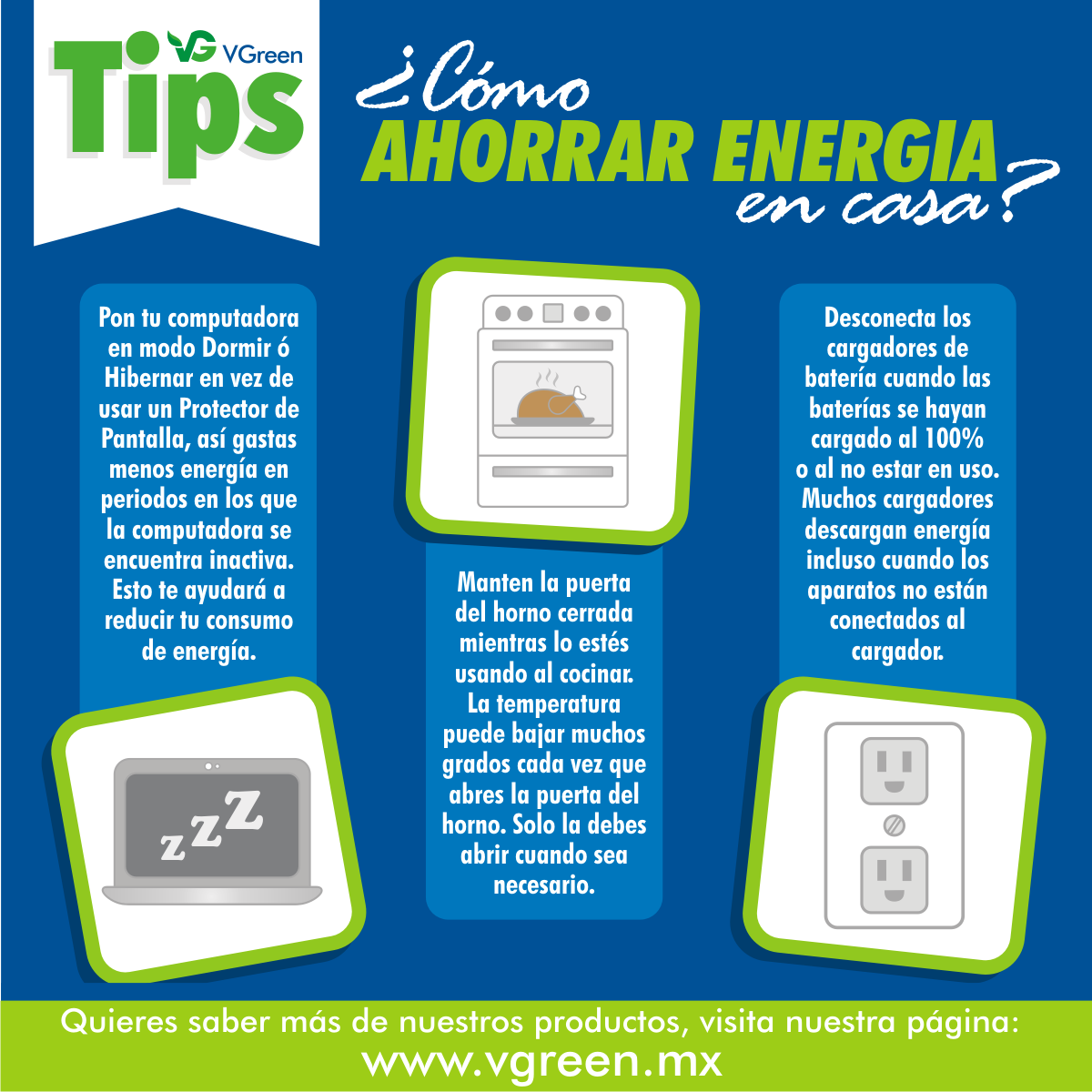 C mo ahorrar energ a en casa si conoces alg n otro tip - Ahorrar en casa ...