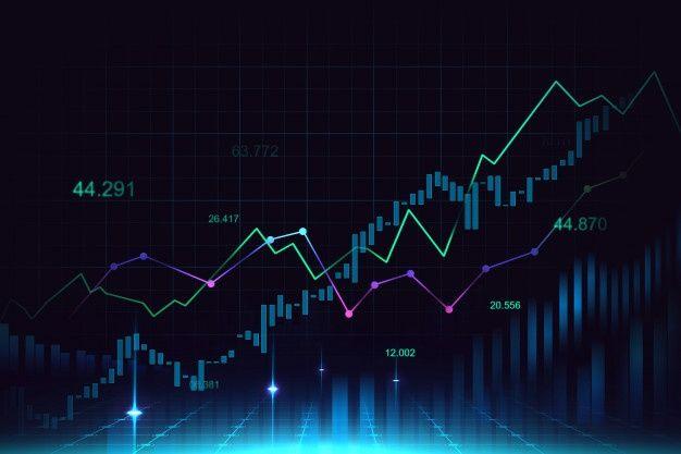 Investimento em bitcoin piramide
