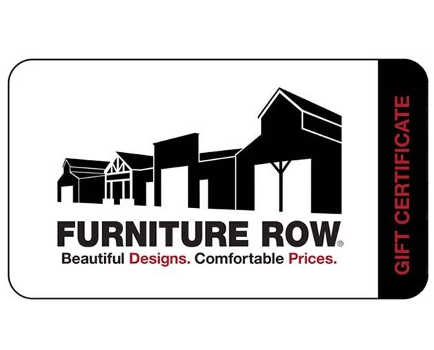 Furniture Row Credit Card Payment Capital One 1furniture Space