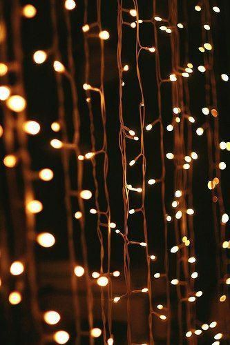 Excellent Cost Free Christmas Lights Wallpaper Suggestions Exciting Foods Fam Wallpaper Iphone Christmas Christmas Lights Wallpaper Christmas Phone Wallpaper Awesome live christmas lights wallpaper
